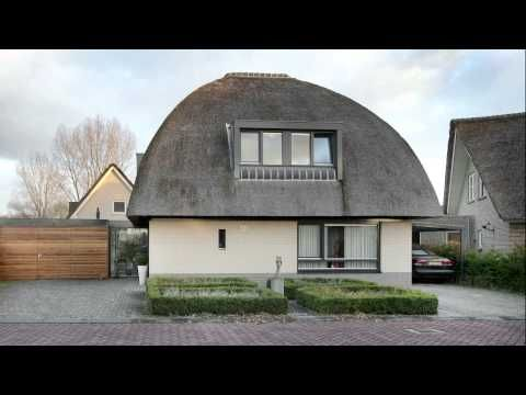 VLL letter w NL vs2 - YouTube