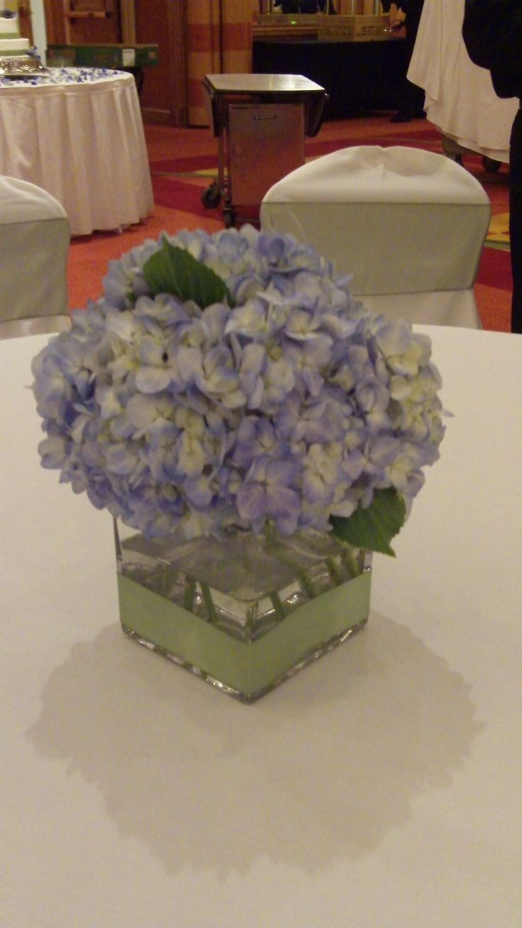 Images about receptions by bloomtastic on pinterest