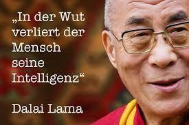 sprüche dalai lama - Google-Suche