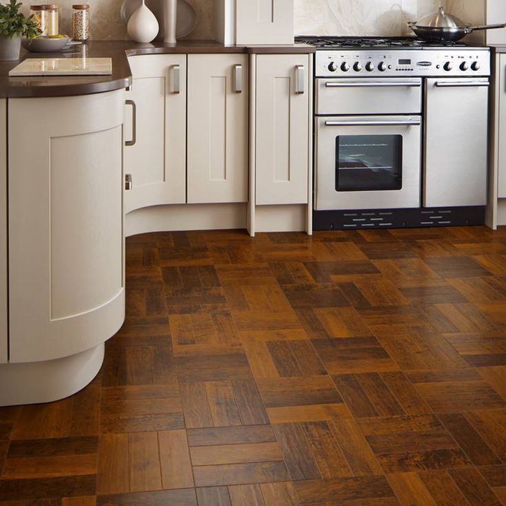 Kitchen Tiles Edinburgh: 28 Best Karndean Luxury Vinyl Tile Floors Images On Pinterest