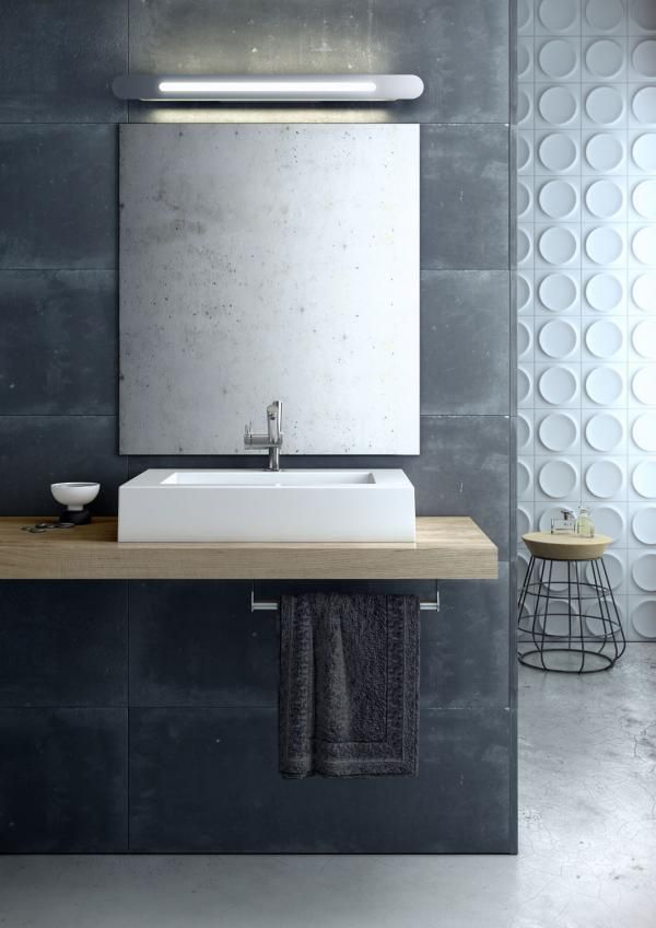 Bathroom Lighting Needs 18 best vanity lighting images on pinterest | vanity lighting, led