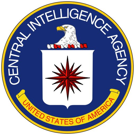 How To Join The CIA: What It Takes To Be A CIA Agent