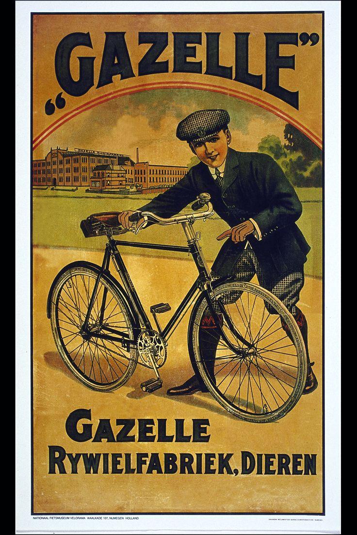 76 best Vintage Transportation / Retro Ads images on Pinterest ...