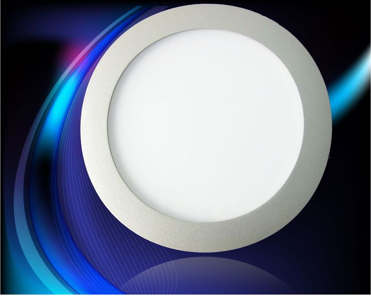 Quality DEL Illumination LED panel lighting Wholesale At Low Price From China..For more visit: http://www.szledlight.com/