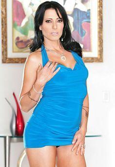 julia nude vagina sex tape
