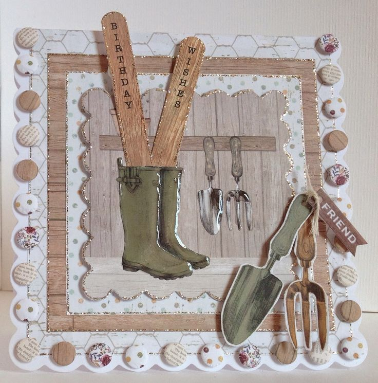 Craftwork Cards Blog: Thank You!