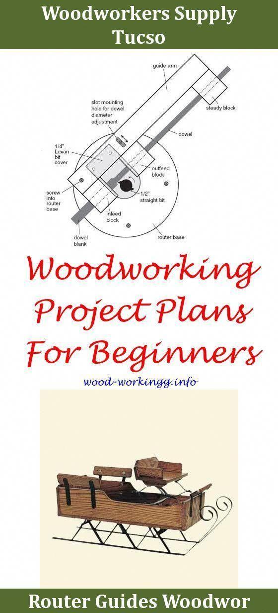 Hashtaglistpost Woodworking Woodworking Jig Ideas Hickory