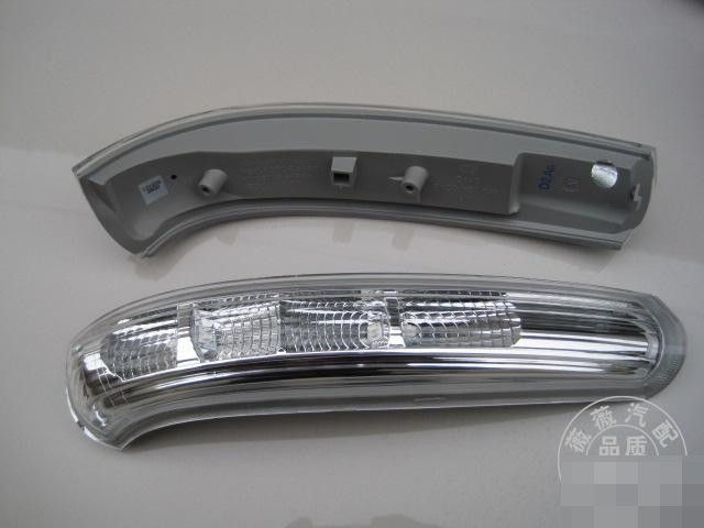 $25.64 (Buy here: https://alitems.com/g/1e8d114494ebda23ff8b16525dc3e8/?i=5&ulp=https%3A%2F%2Fwww.aliexpress.com%2Fitem%2F1pcs-New-car-rear-view-Mirror-turn-signal-light-Side-Mirror-led-lamp-for-Chevrolet-Captiva%2F32738816155.html ) 1pcs New car rear view Mirror turn signal light Side Mirror led lamp for Chevrolet Captiva 2011 2012 2013 2014 rearview lamp for just $25.64