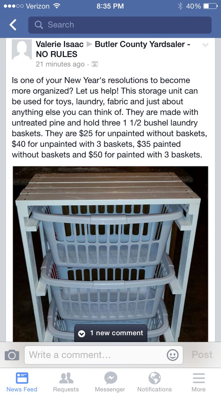 Pin by Amy Lancaster on DIY Butler county, Plastic