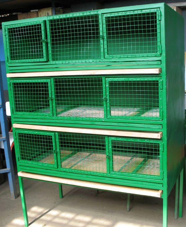 Quail Cages Furniture Kenya Kenya Furniture