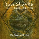 From Dusk to Dawn: The Raga Collection [CD], 22331953