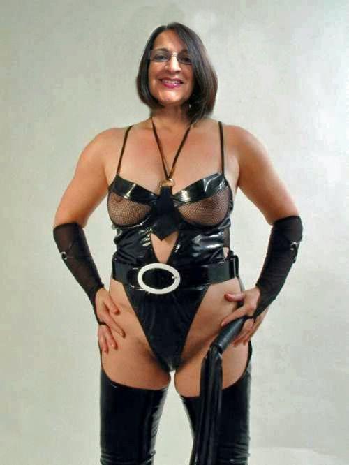 Miss usa masturbation video