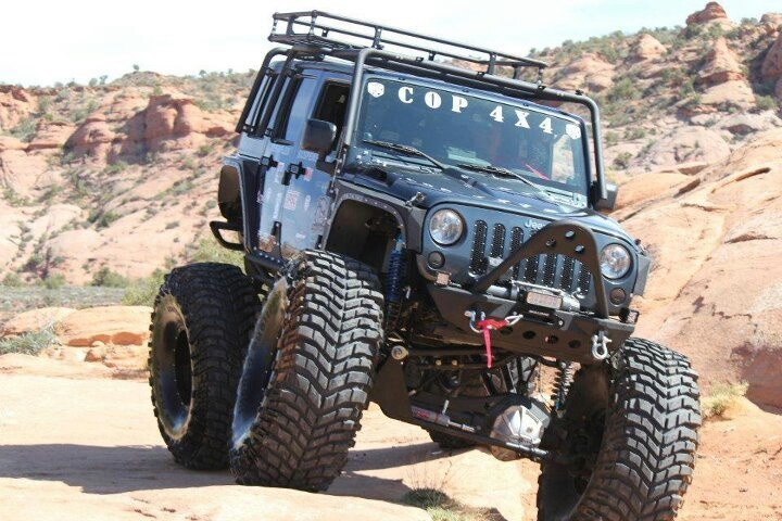 110 Best Jeeps Images On Pinterest Cars Jeep Stuff And
