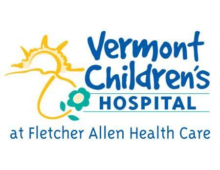 Dr. Stanley Weinberger - General Pediatrics - Vermont Children's ...
