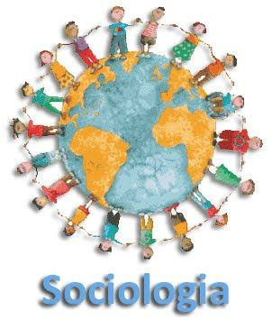 sociologia-s.jpg (302×355)