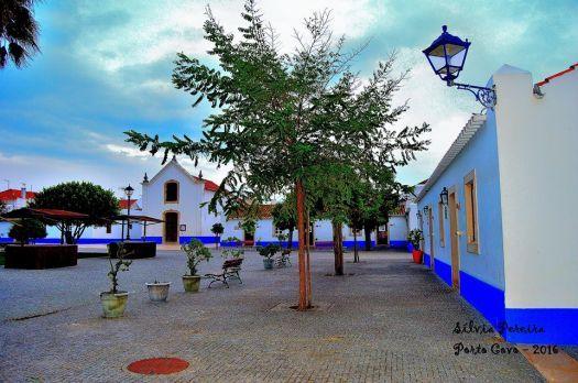 Porto Covo, Setubal, Portugal !!! (40 pieces)