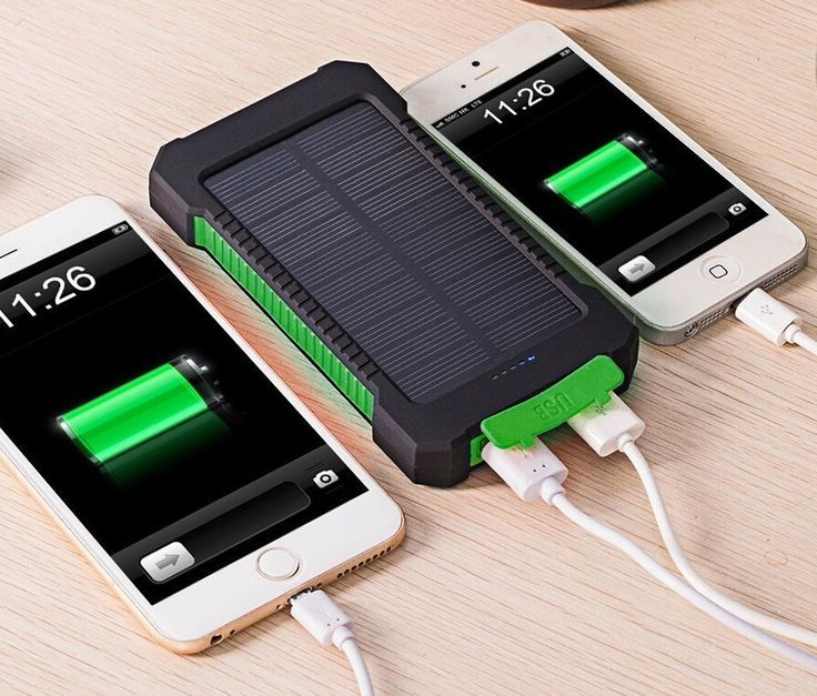Now Available on our store:Solar Power Bank ...  check it out here http://www.magnetabrand.com/products/solar-power-bank-with-unlimited-supply-never-have-to-plug-in-again?utm_campaign=social_autopilot&utm_source=pin&utm_medium=pin