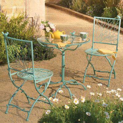 47 best bungalow patio images on Pinterest | Gardening ...