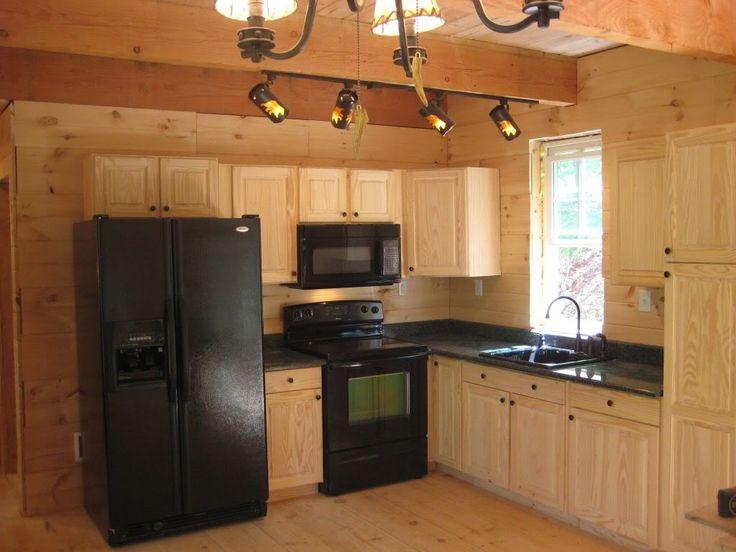 Custom House Floor Plans