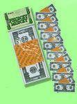 $500 Dollar Bills – #bills #dollar #dollarbills – …