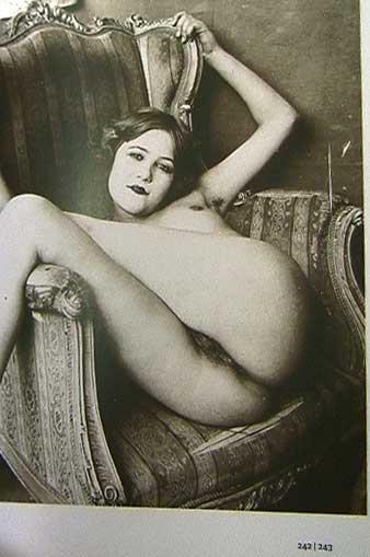 Sexy kristin nichole nude