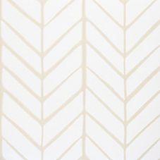 325 best wallpaper images on pinterest fabric wallpaper