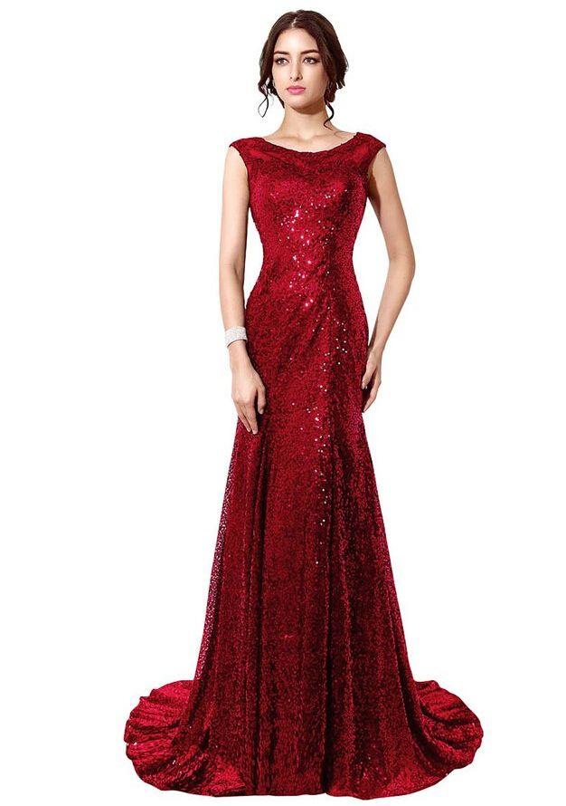 red prom dresses, long prom dresses, women's prom dresses, dresses for women, sequins prom dresses, birthdays dresses, elegant prom dresses, new arrival prom dresses, hot sell prom dresses     dressywomen.com