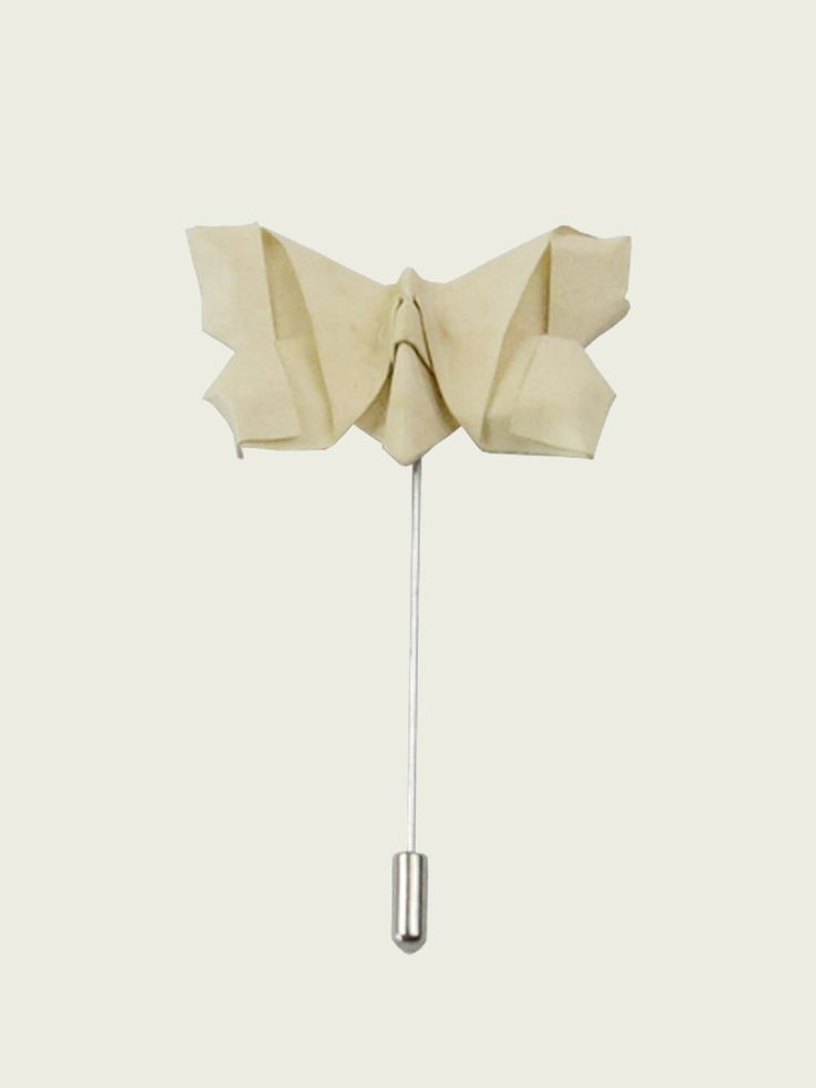 Buttefly-Origami-Lapel-Pin2