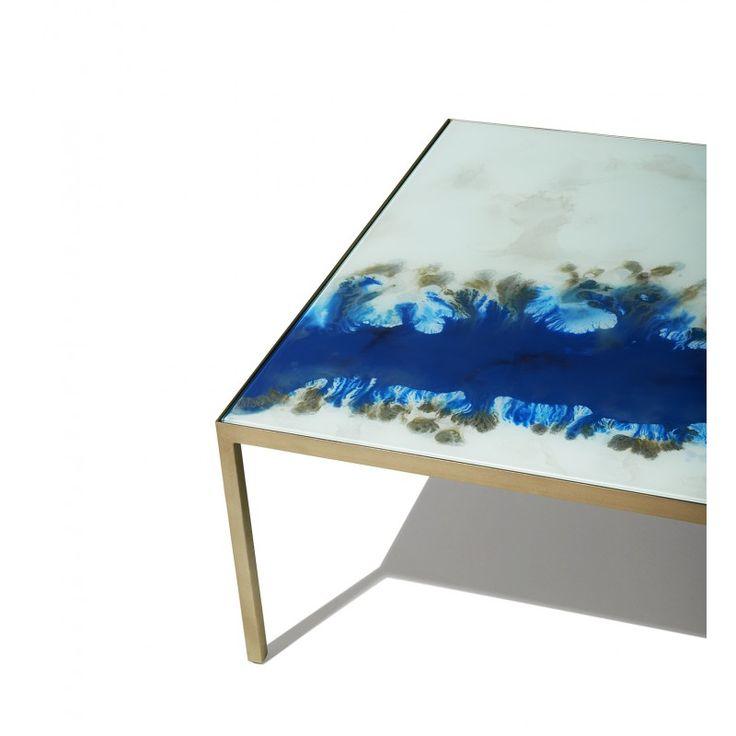 17 best ideas about coffee table sets on pinterest for Petite table pour ordinateur portable