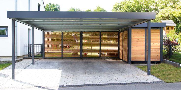 best 25 carport garage ideas on pinterest port image attached carport ideas and carport ideas. Black Bedroom Furniture Sets. Home Design Ideas