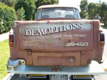 van signwriting painted lettering - Google Search