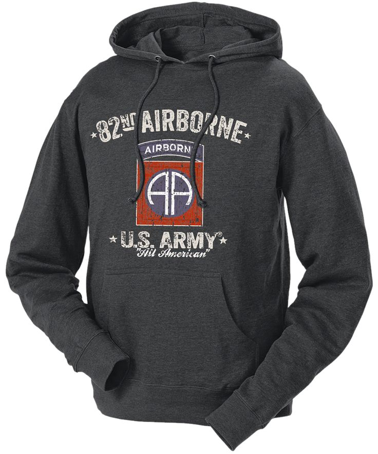 American Pride Clothing | Us Army Clothing | Armed Forces Apparel - Black Ink Design