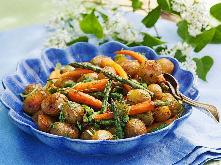 potatissallad-sparris-recept