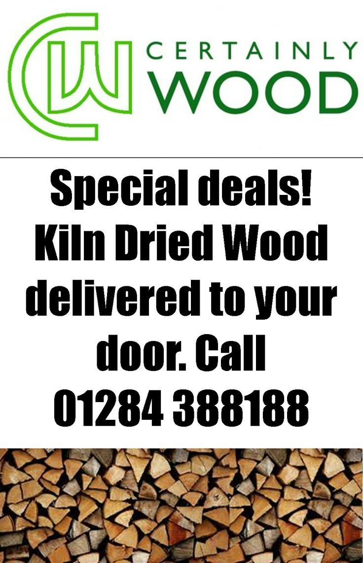 Cherry butcher block top 1 1 2 quot x 26 quot x38 quot kitchen island top ebay - Colnestoves Kiln Dried Wood In Big Builders Bags Call 01284 388188 For Special Offers