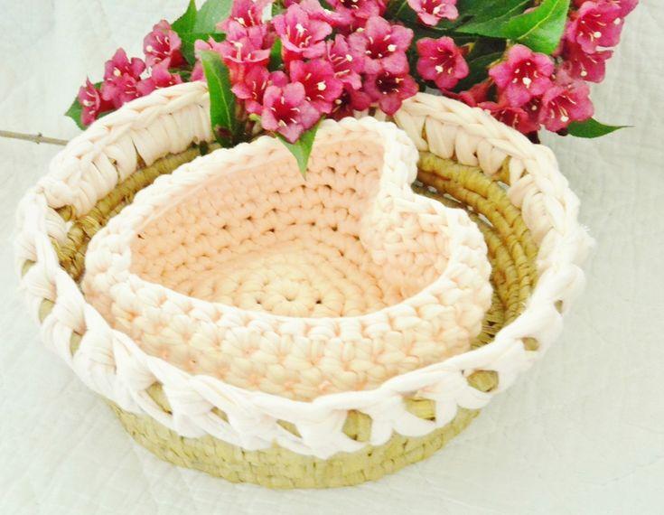 17 meilleures images propos de accessoire au crochet sur pinterest sacs main au crochet. Black Bedroom Furniture Sets. Home Design Ideas