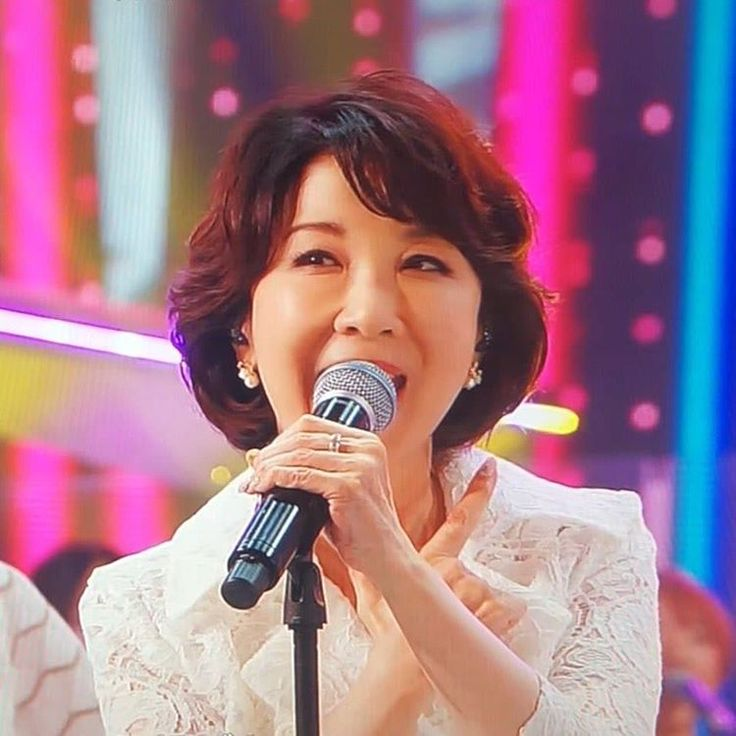 Hiromasa Moriさんはinstagramを利用しています Fnsうたの夏まつり 伊藤蘭 Fnsうたの夏まつり Fns歌謡祭 年下の男の子 キャンディーズ 伊藤蘭 検索 蘭