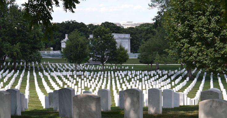 Memorial Day Musings From An Iraq War Vet