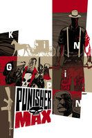 Punisher Max 4 by Devilpig