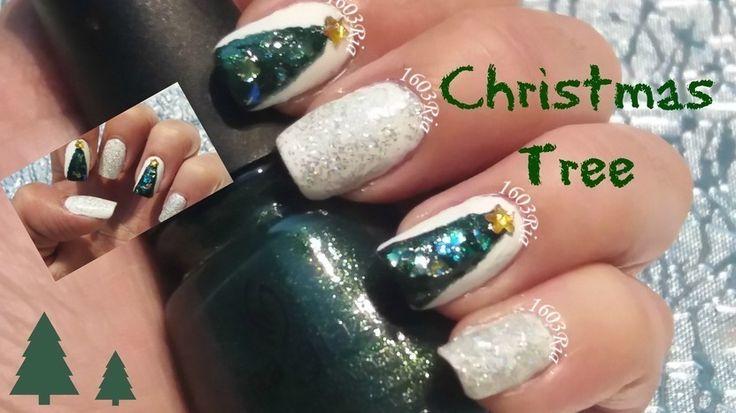 christmas tree.....christmas design