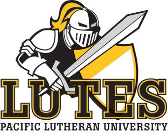 Pacific Lutheran University Lutes, NCAA Division III/Northwest Conference, Parkland, Washington