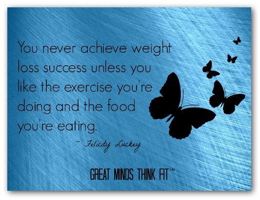 diet motivation pictures | Diet Motivation: How to Lose Weight and Influence the Scale