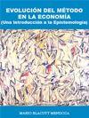 La Escuela Y La Educación En Participación Ciudadana Para La Organización Territorial - Libro Gratis