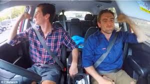 Image result for luke and cody