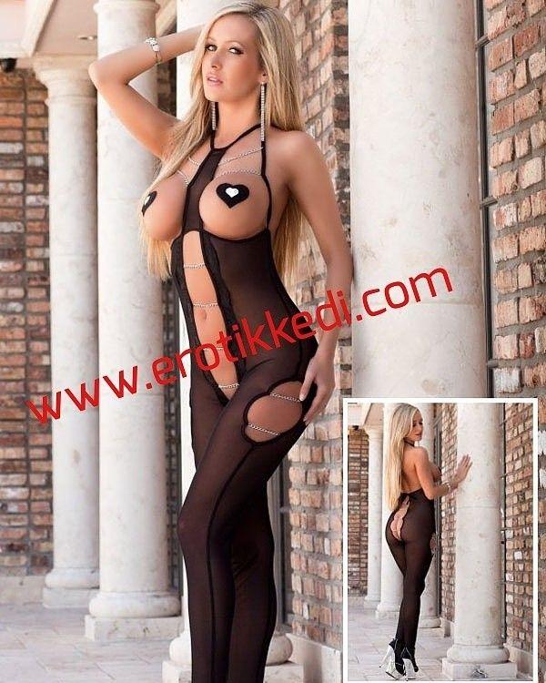 Fantazi Siyah Zincirli Vücut Çorabı 59,90₺KDV DAHİL   📱5423353005 ☎️08508113984 📩info@erotikkedi.com  Gizli paketleme / Gizli fatura 1 gün içinde kargoya teslim 75 TL. Üzeri alımlarda kargo ücretsiz Tüm kredi kartlarına 12 ay'a kadar taksit  #penisbuyutucu#erotikkedi #yaramazkedi #seksshop #kediseksshop #vajina #penis #vibrator #masturbator #sexshop #seksoyuncak #bdsm #sismekadin #sismeerkek #dildo #kelepce #kirbac #etti # #ruj #geciktirici