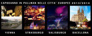 Capodanno 2013-2014 http://pagliariniviaggi.wordpress.com/2013/10/21/185/