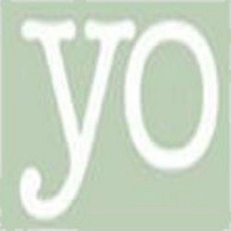 Desde nuestro canal de YouTube: Apocaliptica Cancion de Amor - Armando Palomas (Jimenez Old Fashion 2011)