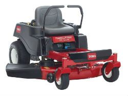 Whats the Best Zero Turn Mower for Your Lawn?