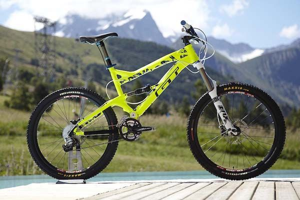 Image result for mountain bikes for sale