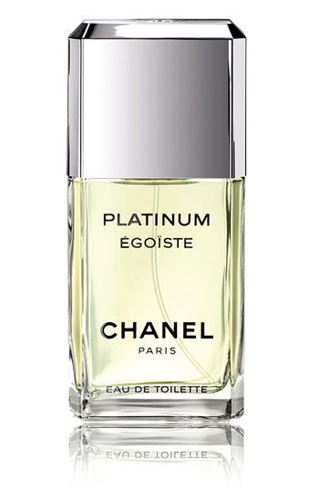 I am a man not afraid of change, especially with colognes, but some are leaps and bounds above others. Chanel Egoiste is one of those wonderful timeless scents. You will find this on my body, along with a handful of others.