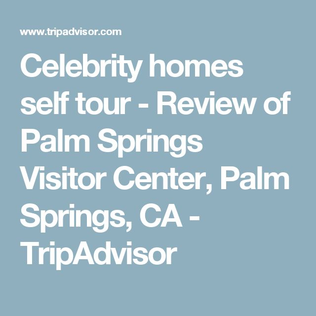 33 best mid century fiberglass kitchenware images on for Celebrity tours palm springs california